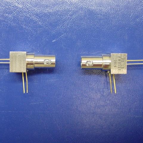 Bi-directional Multimode LED 850T/1310R