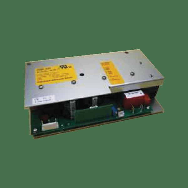 SmartArc™ HBX300