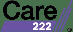Care222® Mercury-Free Far UV-C Excimer