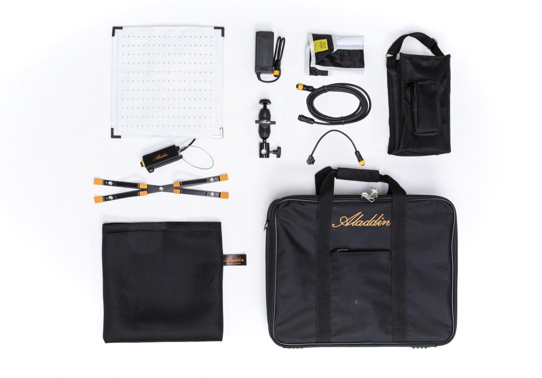 ALL-IN 1 Kit
