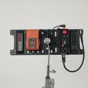 26V power DMG MINIMIX