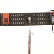 26V power DMG SL1MIX