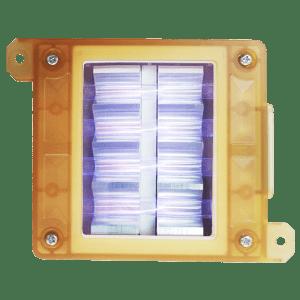 Care222® Filtered Far UV-C Excimer Lamp Module
