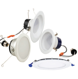 Downlights / Ceiling Group
