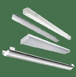 Linear Lighting Group