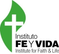 instituto-fe-y-vida