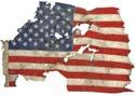 sept 11 flag
