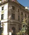 Rittenhouse District 01