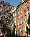 Rittenhouse District 20