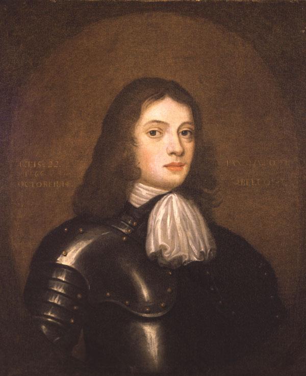 Image result for william penn
