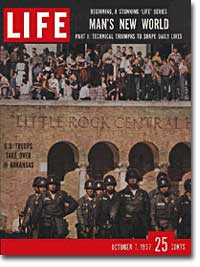 Image result for life little rock cover