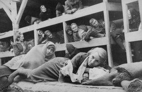 Auschwitz | Holocaust Encyclopedia