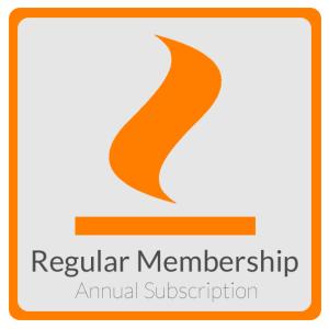 Regular-ann2