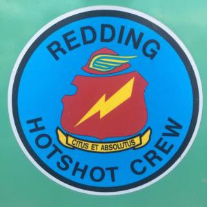 Redding Hotshots 50th Anniversary Celebration