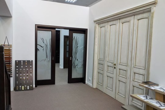 showroom-afumati-26