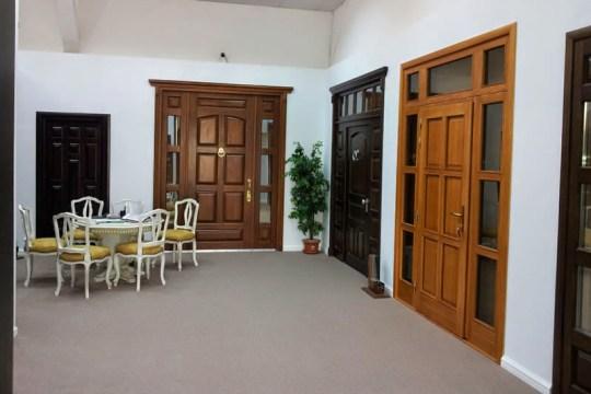 showroom-afumati-9