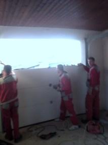 usa-garaj-casa-particulara-c3-1