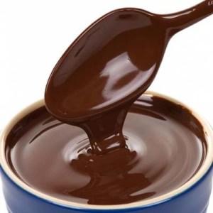 Глазурь шоколадная Глазурь шоколадная - 20 кг/кор