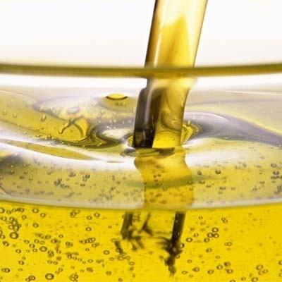Масло подсолнечное Масло подсолнечное раф.дез. 5л - 3 шт/кор