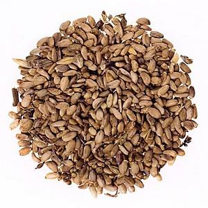 Купить семена расторопши