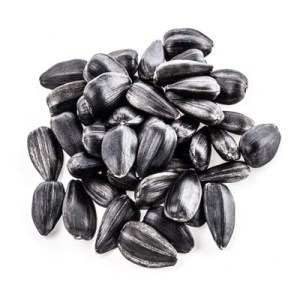 Семена подсолнечника Семена подсолнечника - 30 кг/меш