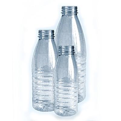 бутылки пэт купить