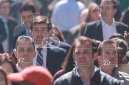 reconnaissance-faciale-de-sensetime.jpg