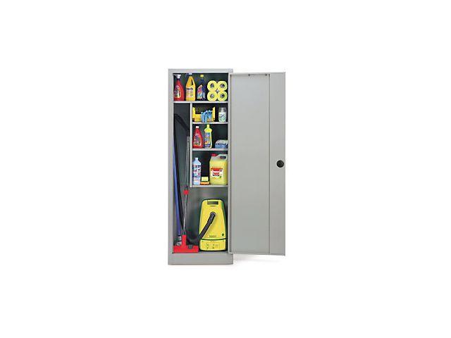 armoire a balais