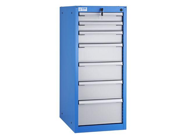 armoire d atelier fournisseurs