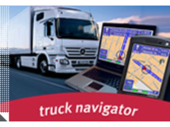 map guide truck     logiciel map guide truck navigator 000015612 product zoom