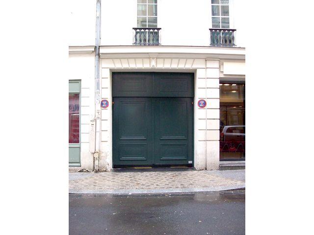 Deco Porte De Garage Stunning Portes De Garage En