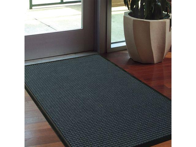 https www usinenouvelle com expo tapis d entree ultra absorbant trafic p383714365 html