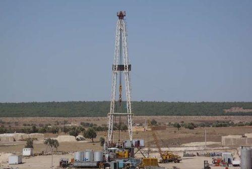 La société d'exploration gazière PetroMaroc au bord de la faillite