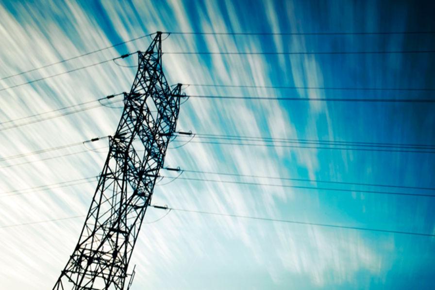 EDF sur le point de finaliser la cession de la moitié de RTE à la Caisse des Dépôts