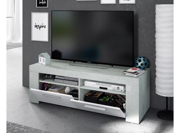 meubles tv pour salon sejour pour