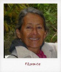 Florence Alicot