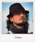 Johann Delebarre