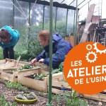 UV-atelier-jardins