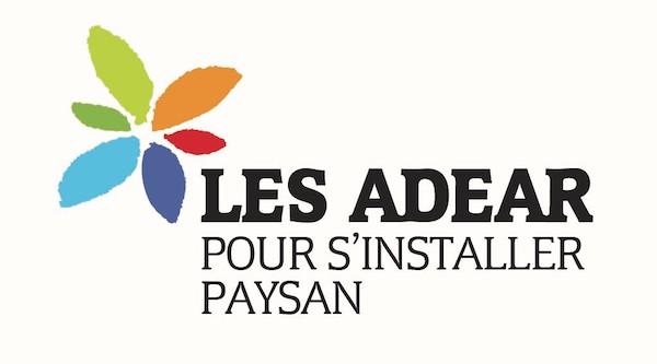 L'ADEAR de la Drôme recrute un-e animateur-trice