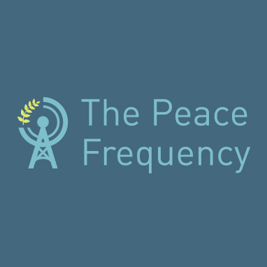 Peace Frequency - USIP Global Campus