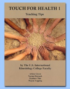 TFH teachingtips copy