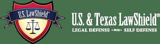 U.S. & Texas LawShield