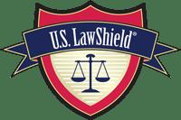 U.S. LawShield Logo FBI Social Media Guns