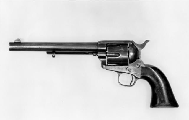 Peacemaker-American-Firearms