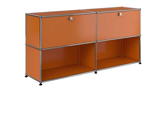 mobilier design pour la maison usm