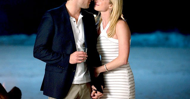 Emily VanCamp and Josh Bowman's Love Story: From Costars to Couple.jpg