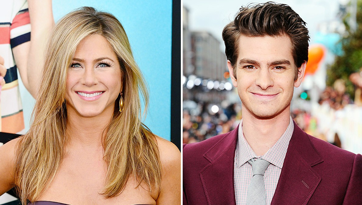 1394470283_jennifer-aniston-andrew-garfield-john-mayer-allison-williams-zoom