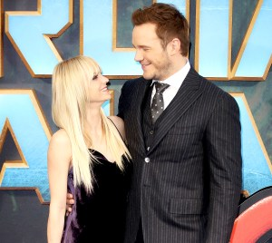 Anna-Faris-Chris-Pratt-friends
