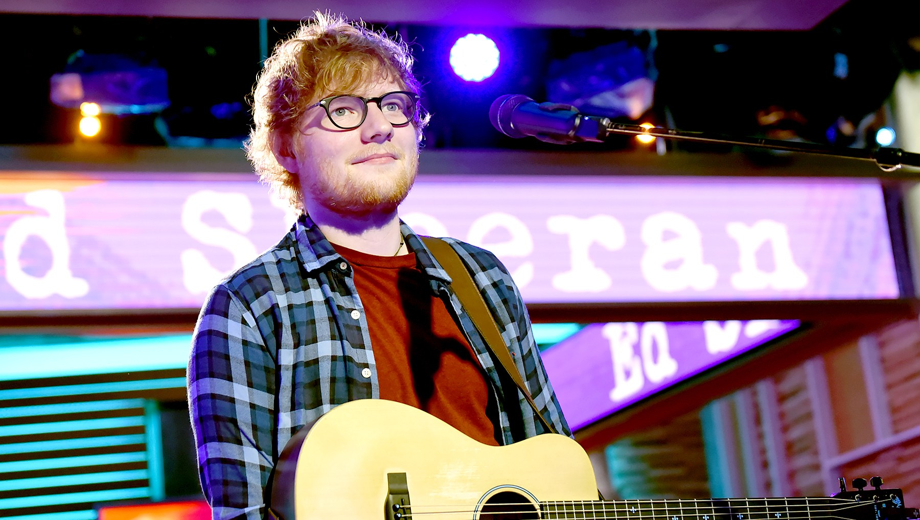 Ed-Sheeran-substance-abuse