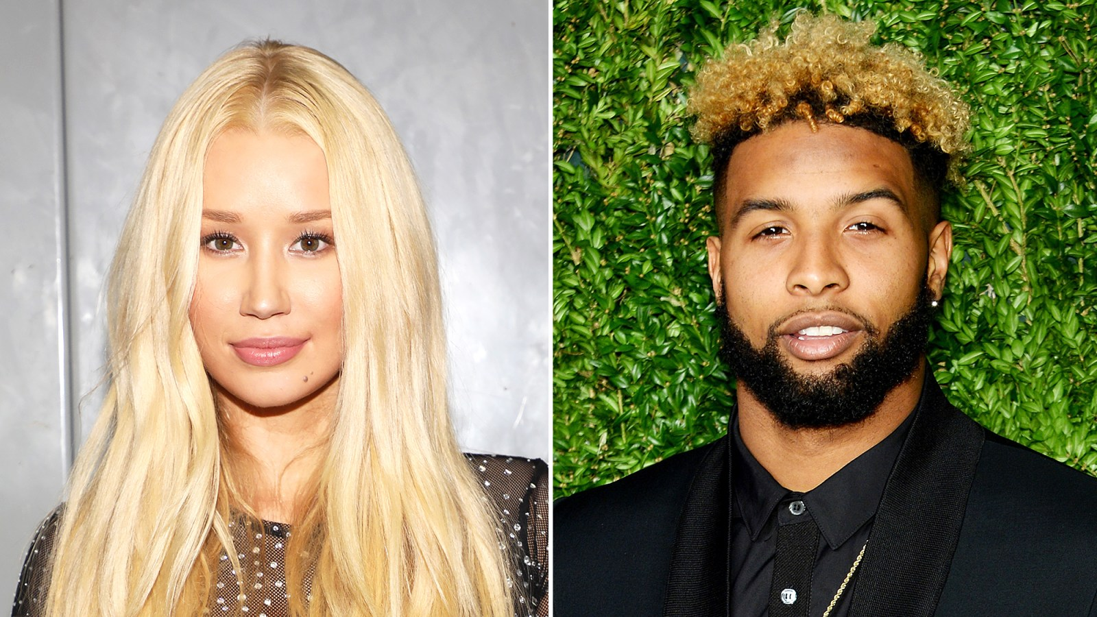 Who es iggy azalea dating adam4adam datiert